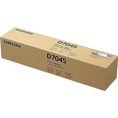 Samsung Mlt D704s Els Original Toner Kompatibel Mit Sl K3300nr K3250nr Schwarz Bürobedarf Schreibwaren