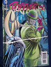 Best batman 3d comic book Reviews