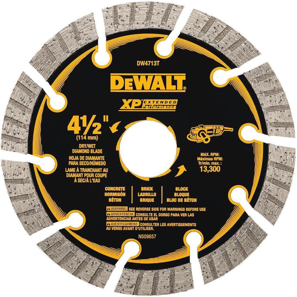 迅速な対応で商品をお届け致します DEWALT DW4713TB 4-1 2