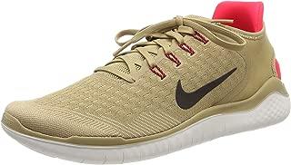 Nike Free Rn 2018 Men's Road Running Shoes