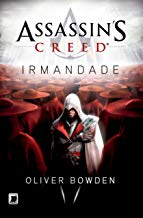 Assassin's Creed - Irmandade