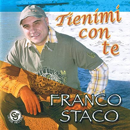 Franco Staco Foglia Di Bamb Testo.Amazon Co Uk Franco Staco Digital Music