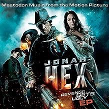 Best jonah hex soundtrack Reviews