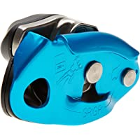 Petzl GRIGRI 2 Belay Device (various colors)