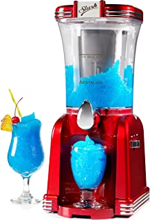 Best retro slush puppy machine Reviews