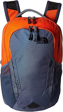 Vault Backpack