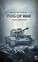 Fog Of War (English Edition)
