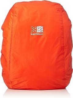 [カリマー] レインカバー daypack raincover