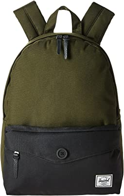 Herschel Supply Co. - Sydney Mid-Volume