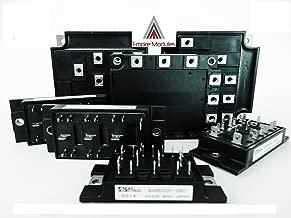 Mitsubishi Electric - New Qm100Tx1-Hb Gtr Mitsubishi Module Original