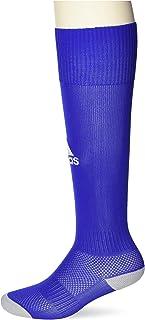 adidas, Milano 16 Sock Calcetines Hombre
