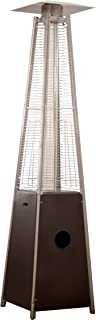 Best fire tower heater Reviews