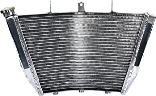 Coperchio di chiusura per radiatore Metzger 2140102