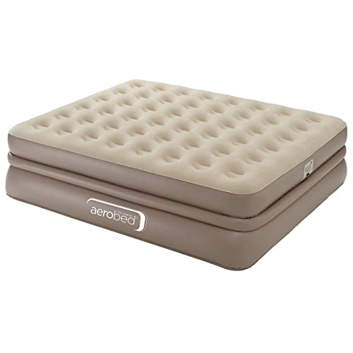King Size Air Beds Amazon Co Uk