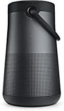 bose revolve plus drivers