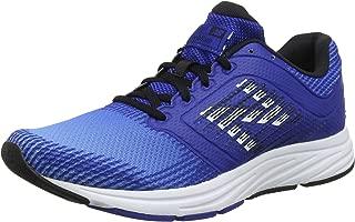 New Balance Men's 480v6 Running Shoe