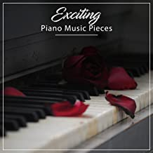 Best exciting piano music Reviews