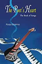 The Poet's Heart: The Book of Songs