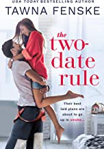 The Two-Date Rule (Where There's Smoke, 1)