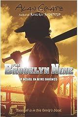 The Brooklyn Nine Kindle Edition