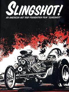Best 2006 pioneer motorcycle Reviews