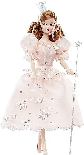 Precio por piso Barbie 2010 The The The Wizard of Oz Glinda  venta caliente