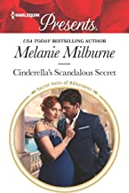 Best a modern cinderella book Reviews