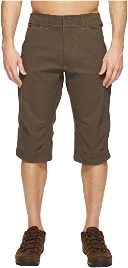 KUHL Renegade Krux Shorts