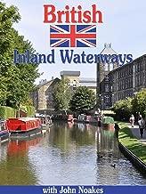 british inland waterways