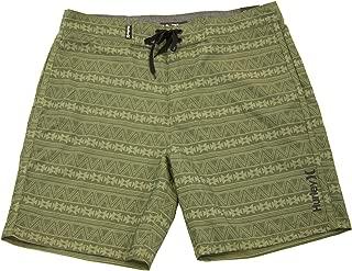 Best aztec print shorts mens Reviews