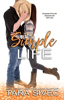 Best simple beautiful life Reviews