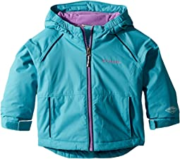 Columbia Kids - Alpine Action II Jacket (Toddler)