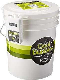 cool bubbles