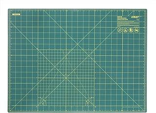 Best olfa rotary cutting mat Reviews