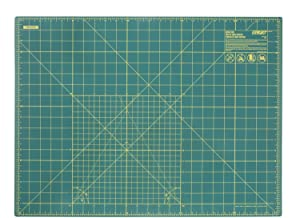 Best omnigrid cutting mat 24x36 Reviews
