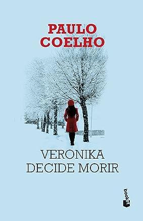 Amazon.com: Paulo Coelho - Libros en español: Books