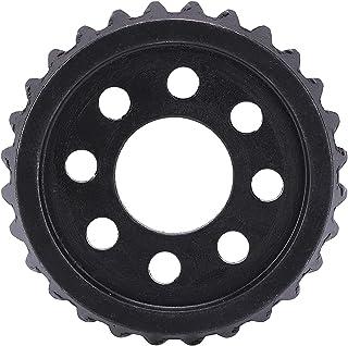 Roda chanfrada, engrenagem de ângulo de alta dureza, 4307-0014-0028 para robô industrial