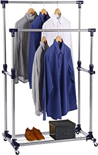 Best outdoor closet for clothes Reviews