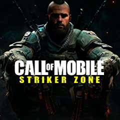 Special Features Pleasant and Intuitive controls Stunning & High Quality 3D Graphics Action packed challenging missions Assault Rifle Shooting action game Use weapons for best squad attack Amazing gameplay