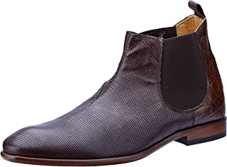 Brando Men's Bertans Boots
