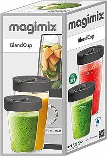 Magimix 17243 混合杯附件