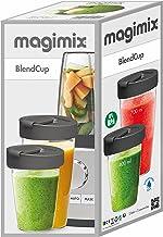Magimix 17243 BlendCups