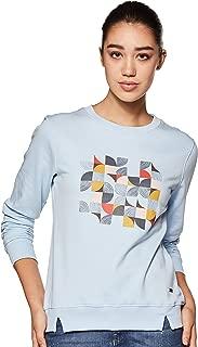 Park Avenue Women Sweatshirt