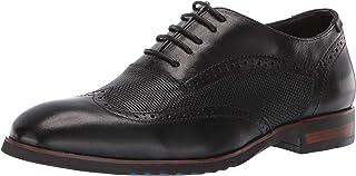 حذاء أكسفورد رجالي من ستيف مادين