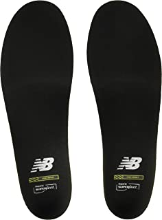 Sport High Impact Insole