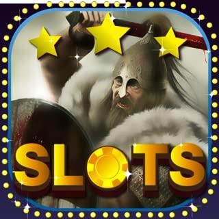 Viking Free Online Slots Machine - Slot Machines Pokies With Daily Big Win Bonus Spins