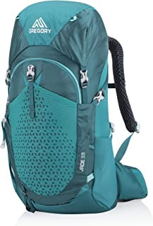 Mountain Products Jade 33 Liter Women's Hiking Backpack