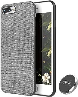 iphone 8 fabric case