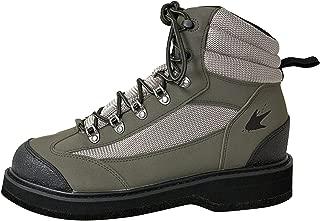 Hellbender Wading Shoe