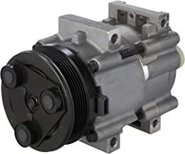 Spectra Premium 0610102 A/C Compressor